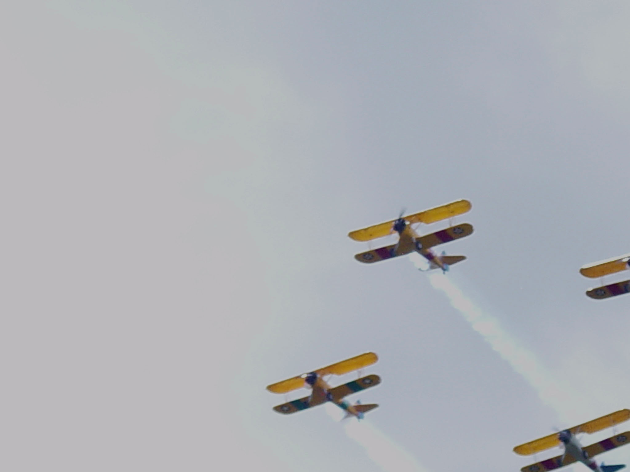 Memorialdayflyoverdarker